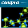 CEMP.-Cempra, Inc……¡Otra compra de futuro!, Cap. 2….(Actu…28/01/2015)