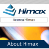 HIMX.-Himax Technologies, Inc….¡Este toro tiene ganas de embestir!…(Actu..08/12/2014)