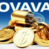 NVAX.-Novavax Inc…..¡Por delante, un APASIONANTE 2016!….(Actu…02/07/2016)