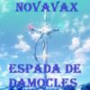 NVAX.-Novavax Inc….¡Principio, final, o continuidad del camino!, parte II….(Actu.17/09/2016)