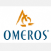 OMER.-Omeros Corporation…..¡Puede ser un valor espectacular!……(Actu..06/11/2016)
