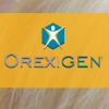 OREX.-Orexigen Therapeutics Inc…¡El patito feo, puede ser un precioso cisne!…(Actu..14/11/2014)