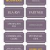 NVAX.-Novavax Inc…..¡¡Final, principio o continuidad del camino!!..(Actu..16/09/2016)