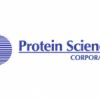 Protein Sciences Corporation….¡Al ataque contra el ébola!…(Actu..12/10/2014)