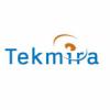 TKMR.-Tekmira Pharmaceuticals Corporation….¡Participante en la carrera contra el ébola!…(Actu..12/10/2014)