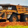 WLB.-Westmoreland Coal Company………¡Atractivo precio a seguir!…(Actu.06/11/2016)