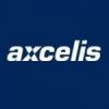ACLS.-Axcelis Technologies Inc….¡Me mola su gráfica!, cap. 3º…(Actu..27/06/2015)