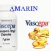 "AMRN.-Amarin Corporation Plc…….¡Bonito aspecto técnico, para juego ""pre-news""!…(Actu..23/11/2016)"