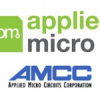 AMCC.-Applied Micro Circuits Corporation………..¡Santa Mª, que pinta tiene esta niña!…(Actu..24/05/2015)