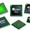 """AMKR.-Amkor Technology Inc….¡Puede que esté maduro para """"picar""""!…(Actu..27/06/2015)"""