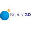 ANY.-Sphere 3D Corporation……¡Un chicharro para echar un ojo!….(Actu..26/04/2015)
