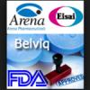 ARNA.-Arena Pharmaceuticals Inc…¡Un martillo para plantearse comprar!…(Actu..13/08/2014)