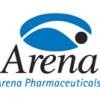 ARNA.-Arena Pharmaceuticals Inc….¡Recuerden que no solo es Belviq!…(Actu..15/11/2014)