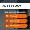 ARRY.-Array Biopharma Inc…..¿Donde la llevará el camino?…(Actu..24/01/2015)