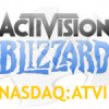 ATVI.-Activision Blizzard, Inc….¡Aspecto técnico prometedor para este 2015!…(Actu..17/01/2015)