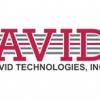 AVID.-Avid Technology Inc…..¡Interesante valor de cara a 2016!…(Actu..23/01/2016)