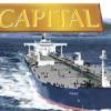CPLP.-Capital Product Partners L.P………¡Atención a la resurrección del sector!…(Actu..15/11/2016)