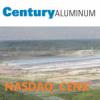 CENX.-Century Aluminum Co……¡Aquí puede haber mucho a ganar y poco a perder!…(Actu..02/03/2016)