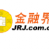 JRJC.-China Finance Online Co….¿Chicharro a punto de explotar?…(Actu..04/01/2014)