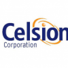 CLSN.-Celsion Corporation…¡Un acto de fe!, capítulo 2…(Actu..14/12/2014)