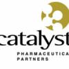 CPRX.-Catalyst Pharmaceuticals Partners, Inc…¡Se puede poner mas interesante!..(Actu..24/01/2015)
