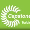 CPST.-Capstone Turbine Corporation…¡Puede ser un buen nivel para comprar!…(Actu..14/09/2014)