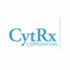CYTR.-CytRx Corporation….¡Se van despejando nubes!…(Actu…02/11/2014)