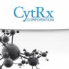CYTR.-CytRx Corporation….¡Puñeteras diluciones!,¿son una oportunidad?…(Actu..19/09/2015)