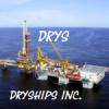 DRYS.-Dryships Inc…..Como dice la canción….¡quizás! ¡quizás!¡quizás!…(Actu..29/08/2015)