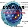 DVAX.-Dynavax Technologies Corp….¡Esto se puede calentar y mucho!…cap.2..(Actu..11/07/2015)