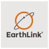 ELNK.-EarthLink Holdings Corp………..¡En corto, atentos a un posible rebote!…(Actu..13/11/2016)