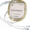 ETRM.-EnteroMedics Inc….¡Desde hoy tiene el OK de la FDA!…(Actu..24/01/2015)