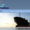 FREE.-FreeSeas Inc……….¡Haciendo bien los deberes! pero, ¿eso es una garantía?..(Actu..23/09/2014)
