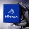 HIMX.-Himax Technologies, Inc. (ADR)……¡Cerca del límite para decidir!…(Actu..24/11/2016)