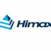 HIMX.-Himax Technologies Inc……¡Bonito, bonito, el dibujo que nos va haciendo!…(Actu..11/07/2015)
