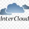 ICLD.-InterCloud systems Inc…..¡Dinamita pura de riesgo extremo……(Actu..27/05/2015)