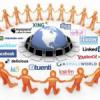 OPINION–Ideas–Sugerencias–Uso del blog, Etc, Etc,..¡El paso de la vida!……..(Actu..20/09/2014)