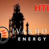 IVAN.-Ivanhoe Energy, Inc…..¡Como un boleto de lotería!….(Actu..14/09/2014)