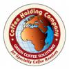 JVA.-Coffee Holding Co., Inc….¡Sin duda, un chicharro!…(Actu..14/12/2014)