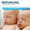 NVAX.-Novavax Inc…..¡Por delante, un APASIONANTE 2016!….(Actu…28/05/2016)