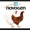 NVGN.-Novogen Ltd (ADR)……..¡Especular a corto, invertir a largo!…(Actu…20/12/2014)
