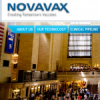 NVAX.-Novavax, Inc…..¿Ni una mala news, ni una buena acción?…(Actu..18/10/2014)