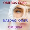 OMER.-Omeros Corporation……¡Esta tabla flotará en el océano!…(Actu..23/01/2016)