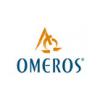 OMER.-Omeros Corporation…¡La confirmación de lo apuntado en 2013!…(Actu..07/12/2014)