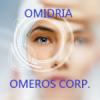 OMER.-Omeros Corporation….¡Preparando el siguiente ataque!…(Actu..11/07/2015)