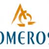 OMER.-Omeros Corporation…..¡AVISO!, Está comenzando a girar!…(Actu..25/11/2013)