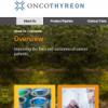 ONTY.-Oncothyreon, Inc….¡Otra BioPharma para seguir!…–(Actu..13/12/2014)