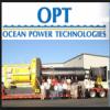 OPTT.-Ocean Power Technologies Inc….¡Un chicharro!, ustedes verán si lo intentan pescar…(Actu..14/09/2014)