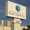 PEIX.-Pacific ethanol Inc…¡Una estrella que seguirá brillando en el firmamento!…(Actu..14/11/2014)