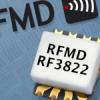 RFMD.-RF-Micro-Devices, Inc…..¡Sigue siendo una buena hucha!…(Actu..16/08/2014)